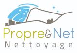PROPRE & NET: PROPRE & NET | Entreprise de nettoyage